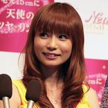 中川翔子が「急速に劣化」結婚は絶望的か?
