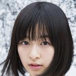『やけに弁の立つ弁護士が学校でほえる』でいじめられっ子役を熱演 16歳の新人女優・森七菜の演技力が評判に