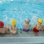 子連れの「プールマナー」これだけは避けたい!? 覚えておきたい6つのルール