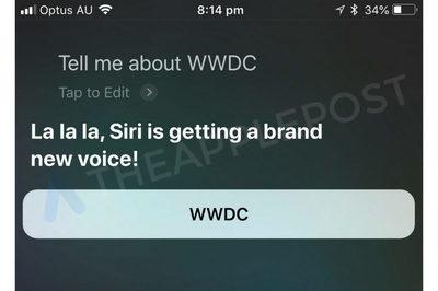 Siri-Voice-960x640
