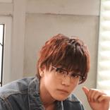 三代目JSB岩田剛典 インテリメガネ写真公開にファン歓喜