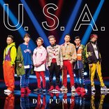 "DA PUMP「U.S.A」人気で、""プラチナ期""を乗り越えたモーニング娘。のごとく再ブレイクも!?"