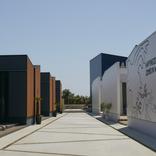 【千葉】「THE CHIKURA UMI BASE CAMP」がオープン日決定