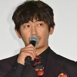『西郷どん』20話、瑛太と鈴木亮平の友情にネット感動「尊い」