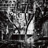 『関ジャム 完全燃SHOW』SUGIZOが明かす「関ジャニ∞は本当にロックバンド」