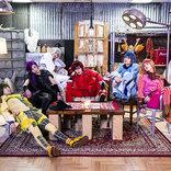 猪野広樹の初主演ドラマ『ディキータマリモット』7月6日より放送開始!大阪・東京で記念イベント開催
