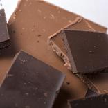 【驚愕】チョコレートを使ったアレンジグルメが凄い! ラーメンの隠し味にもなるよおおお!