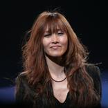 Kokiデビュー「絶妙タイミング」工藤静香のステージママ作戦