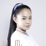 原宿ストリートライブのR&B歌姫 Wa:Mi 鮮烈のデビュー!