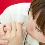 婚約指輪に「200万くらいがいい」というアラフォー独身の意見に賛否集まる! 「相手のことを考えていない」「将来の旦那の給料による」