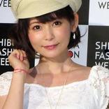 中川翔子の『本名』についてのエピソードがヒドすぎる! 羽生結弦愛があふれた『絵』をファンが絶賛
