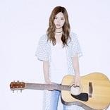 Miyuu、映画主題歌「dandelions」配信&新曲含む5ヶ月連続で楽曲配信!