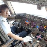 空港の仕事って何があるの?パイロットから航空管制官まで大公開!