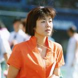 有働由美子キャスターに「写真集オファー殺到」?第2の石田ゆり子狙いか