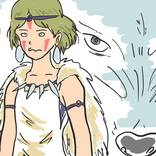 【ジブリ】『もののけ姫』の知られざる極秘情報と噂の話7選