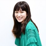 東宝シンデレラ・福本莉子『魔女の宅急便』主演 「自分らしいキキを」