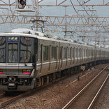 関西住みたい沿線3位の「JR東海道本線」、家賃相場が安い駅トップ20を発表!【沿線調査 関西版】