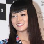 ハリウッド女優・祐真キキ 日本の社会は「みんなパワハラ」