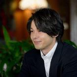 【芸能コラム】中村倫也 変幻自在に進化し続ける俳優 「半分、青い。」「崖っぷちホテル!」『孤狼の血』