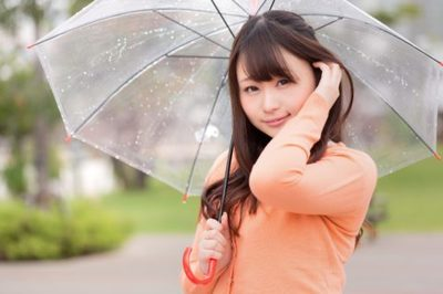 【星座で見る梅雨占い】梅雨の時期の恋愛運は?