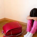虐待事件で注目される『児童相談所』の意義 ある母親の呼びかけに、ハッとする