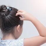 子どもが頭をかいていたら…しつこいシラミの予防&駆除法あれこれ!