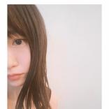 「めっちゃ似てます」川栄李奈 アップ写真に「有村架純ちゃんかと」の声続々