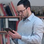 【本日のセール情報】Amazon「Kindle週替わりまとめ買いセール」で最大50%オフ! 『クロカン 』や『ぱわーおぶすまいる。』がお買い得に