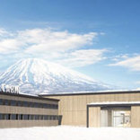 ファーストキャビン、リゾート地に初出店 北海道・ニセコに11月開業