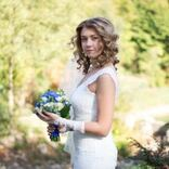 【星座別】婚期を逃したと思っても…こうすれば結婚への道が開ける!