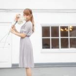12星座別*今週の運勢&恋のラッキーアイテム(6/18~24)