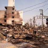 阪神・淡路大震災で被災した記者が取材 「大阪地震で大震災を思いだした」と恐怖の声