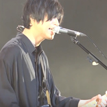 andropが「Yeah! Yeah! Yeah!」「Joker」をライブ披露【ラブインアクション】【ライブ】