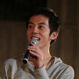 キングコング・西野亮廣「大阪の地震」をネタにして炎上