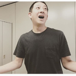 サバンナ・高橋茂雄、裕福な実家育ちを明かし出演者が驚き「まぁまぁボンボンでしたね」