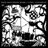【米ビルボード・アルバム・チャート】デイヴ・マシューズ・バンドが1位、ディエクス・ベントレーの新作が3位に初登場