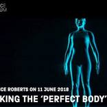 最高に進化した「人体」はこうなる? 解剖学者が完璧なボディを再現した結果…