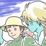 【ジブリ】ハウルの動く城の極秘情報と噂9選「キムタクは練習せず本番」「細田守が監督を務める予定だった」など