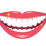 加藤夏希は歯が命?「白すぎて不自然」と大不評
