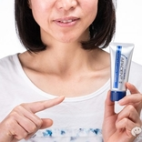リニューアルした『アパデント トータルケア』で歯周病・むし歯・口臭予防!宇宙技術から生まれた「薬用ハイドロキシアパタイト」とは?