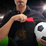 W杯・勝利の陰で「致命的ダメージ」日本サッカーの悲劇