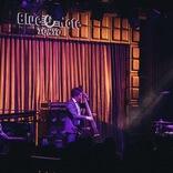 fox capture plan、「バンドを結成した頃の目標のひとつ」が達成されたブルーノート東京公演をレポート