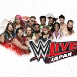 """メキシコと新日本で活躍のラ・ソンブラが、WWEスーパースターとして日本凱旋 アンドラデ""""シエン""""アルマスに大注目!"""