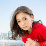 西野カナのNewシングル「Bedtime Story」が、中条あやみ主演の映画『3D彼女 リアルガール』主題歌に決定