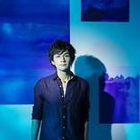 藤澤ノリマサの新アルバム『ポップオペラ名曲アルバム』が9/5リリース決定