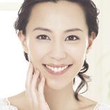 木村佳乃の『24時間テレビ』起用理由に、「日テレ・ジャニーズの蜜月」との憶測