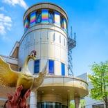 世界観にどっぷりはまれる、日本のマンガ巨匠たちのミュージアム・記念館