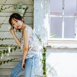 12星座別*今週の運勢&恋のラッキーアイテム(6/25~7/1)