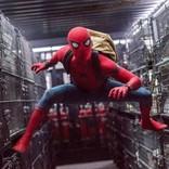 『スパイダーマン』トム・ホランド、第2弾の正式タイトルをうっかり…