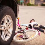 幼児期の「子どもの交通事故」その特徴は?親ができる対策3つ